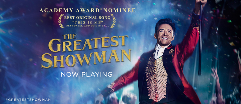 -5a67ea07af953-the-greatest-showman-41060502-1800-776