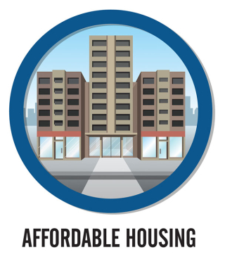Housing-clipart-_9667858236