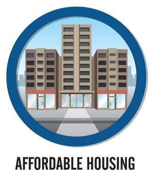 Housing-clipart-_9667858236