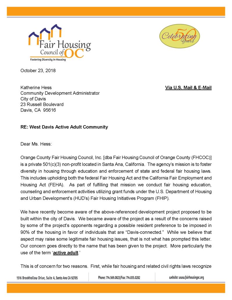 Letter - West Davis Active Adult Community_Page_1