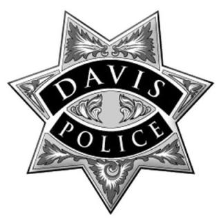 Badge_decal_design_400x400