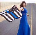 OfficerCorona