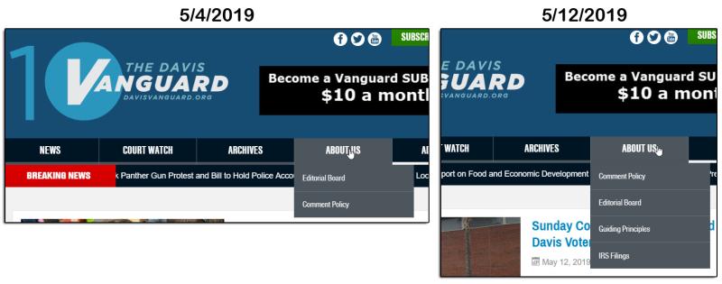 Vanguard 2018.05.04_Cropped