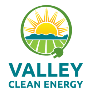 Valley Clean Energy responds to Woodland utility fraud news