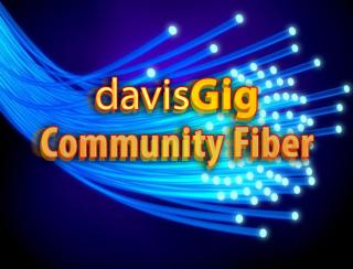 Davis Gig