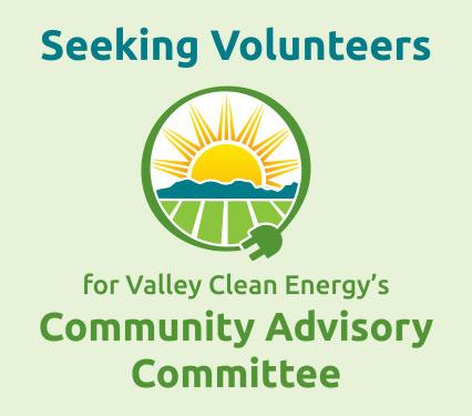 CAC_volunteer_badge