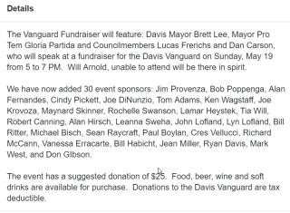 2019-04-29 23_30_14-(1) Davis Vanguard Fundraiser_ Come Support the Vanguard
