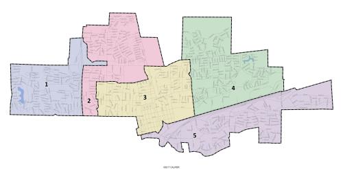 2019-10-01-Five-District-Option-2 00002