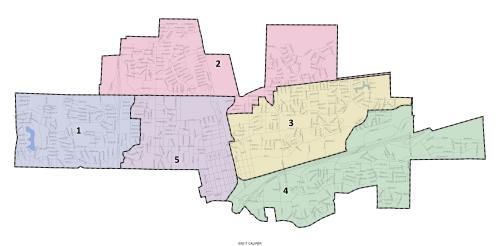 2019-10-01-Five-District-Option-3 00002