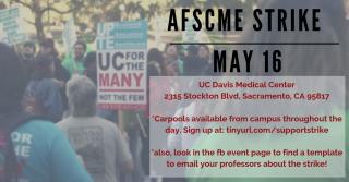 May16-strike