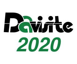 Davisite-2020