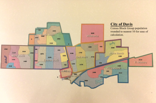 Census-block-map-for-drawing