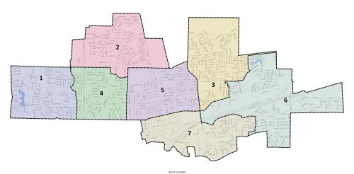 2019-10-01-Seven-District-Option-2 00002