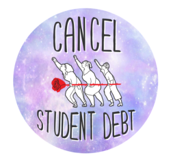 Cancel-student-debt