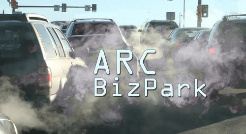 ARCBizPark