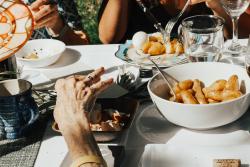 PotatoesEggs2018