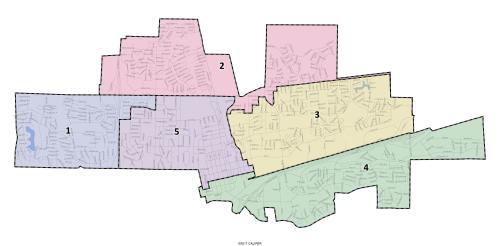 2019-10-01-Five-District-Option-1 00002
