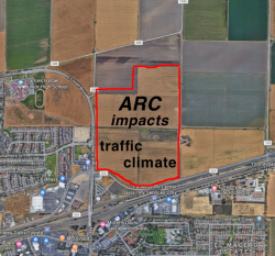 Rough-ARCmap-corrected-traffic-climate