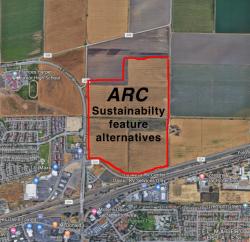 Rough-ARCmap-corrected-sustainability
