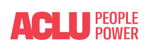 ACLU-peoplepower