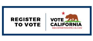 Vote-CA