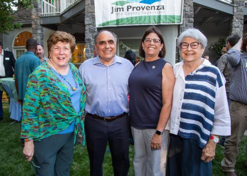 Jim Provenza-1012