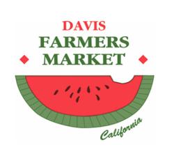 Davisfarmersmarket