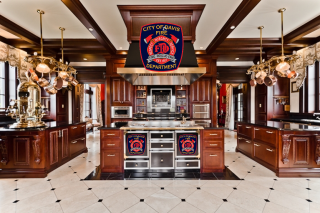 Fire-dept-kitchen