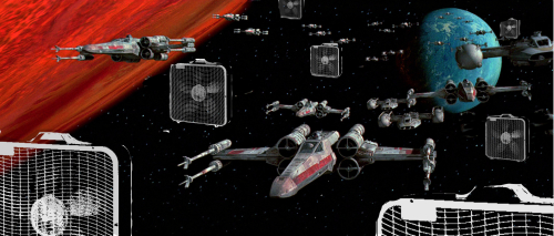 Battle_of_Yavin_2