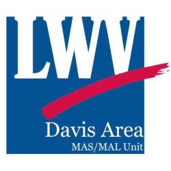 Davis-LWV