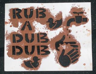 RubAdubStencil 1