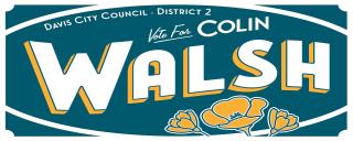 Walsh-logo
