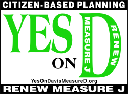 Yes on Measure D graphic-1 jpg which can be re-sized