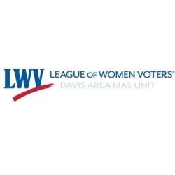 LWV-Davis