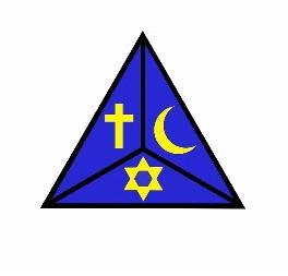 Celebration-of-abraham-logo
