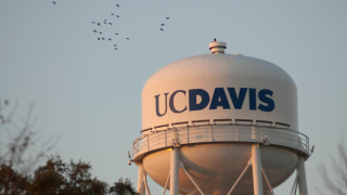 201112008_tower_0057-2