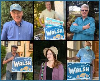 Six-former-mayors