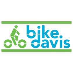 Bike-davis