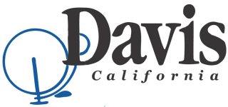 1 - City_of_Davis_logoinverted
