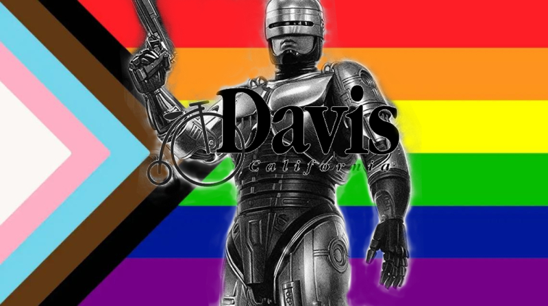 Newrainbowflag2