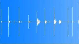 Sound-spikes