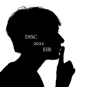DISC2022 Secret